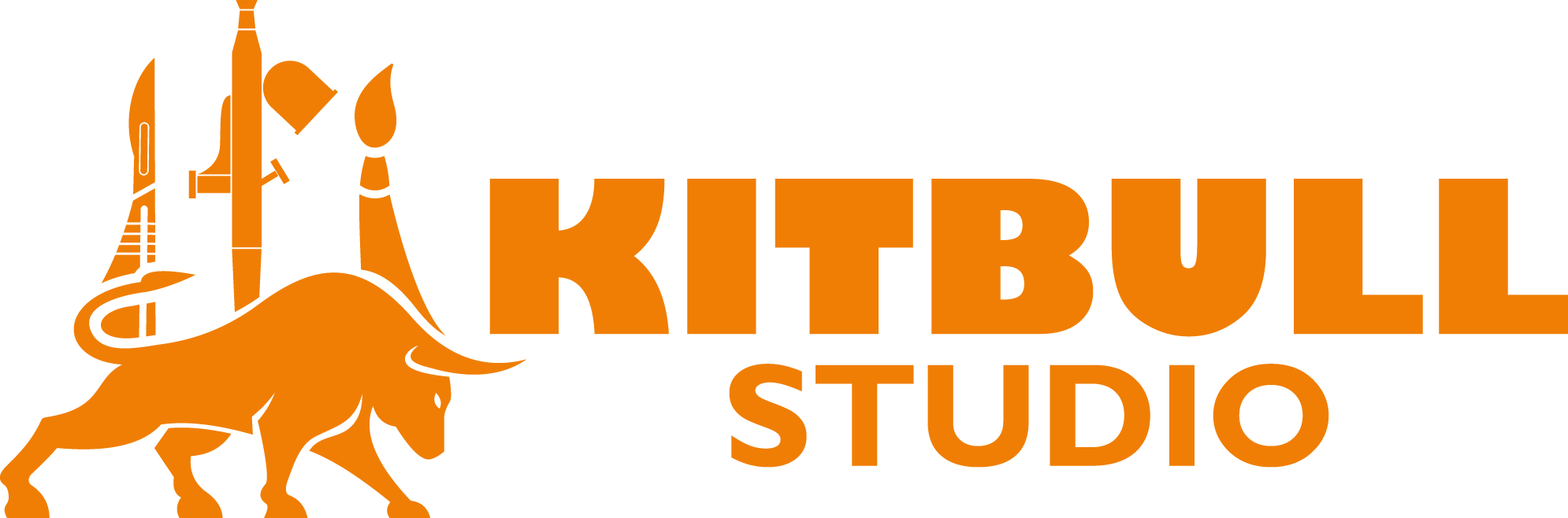 KitBull Studio | Garage Kits, Figures, Miniatures, Model Kits, 3D printing